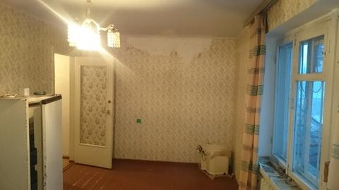 Продам 4-к.кв. в Красногвардейском ул.50 Лет Октября - Фото 5