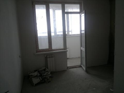2-к. кв. новостройка, Костюкова 11в - Фото 5