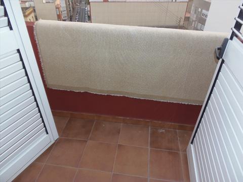 Дуплекс пентхаус в Кастелоне - Фото 5