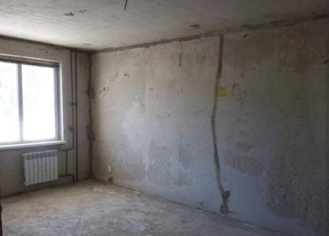 Продажа квартиры, Саратов, Ул. Батавина - Фото 2