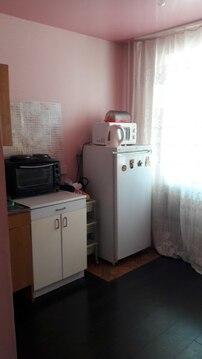 Продажа 1-комнатной квартиры, 32.5 м2, Ленина, д. 188 - Фото 4