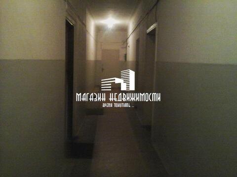 Офисные помещения 975 кв , 6 сот приватизированной земли, по адресу , . - Фото 2