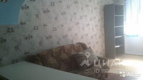 Аренда комнаты, Калининград, Советский пр-кт. - Фото 2