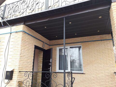 Продаётся дом 240 кв.м. на зу 5 соток в г.Кимры по ул.Мичурина - Фото 4
