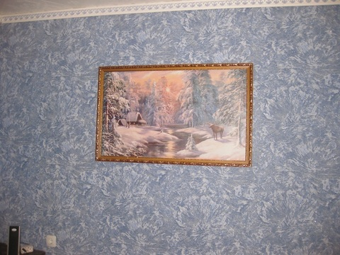 Квартира в Калуге - Фото 2