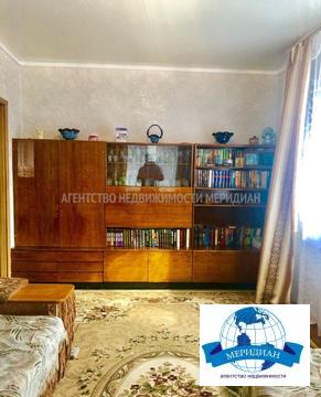 Продажа квартиры, Ставрополь, Ул. Мира - Фото 3