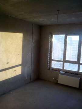 2-к квартира, ул. Юрина, 180 Д - Фото 3