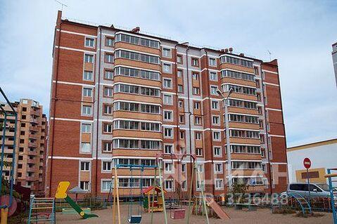 Продажа квартиры, Благовещенск, Технический пер. - Фото 1