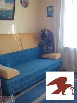 Квартира, ш. Московское, д.163 к.А - Фото 1