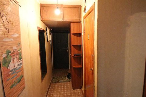 Улица Титова 7/1; 2-комнатная квартира стоимостью 14000 в месяц . - Фото 1
