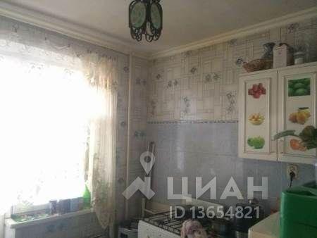 Продажа квартиры, Кисловодск, Победы пр-кт. - Фото 2