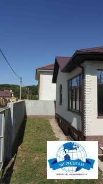 Дом 340 м2 на участке 6,3 сот. ДНТ Механизатор - Фото 2