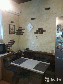 Квартира, ул. Маршала Чуйкова, д.21 - Фото 2