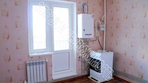 Продается 1-к Новостройка ул. Майский б-р - Фото 5