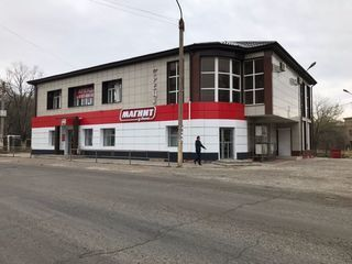 Продажа готового бизнеса, Астрахань, Ул. Парковая - Фото 2