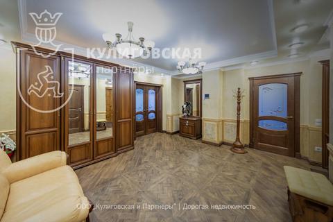 Продажа квартиры, Екатеринбург, Ул. Московская - Фото 3