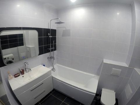Предлагаем Вашему вниманию 2- комнатную квартиру в Спутнике - Фото 3