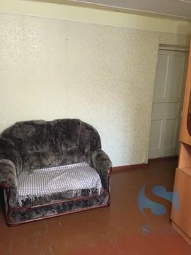 Аренда квартиры, Тюмень, Ул. Энергетиков - Фото 5