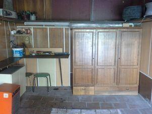 Продажа гаража, Сургут, Инженерная улица - Фото 2