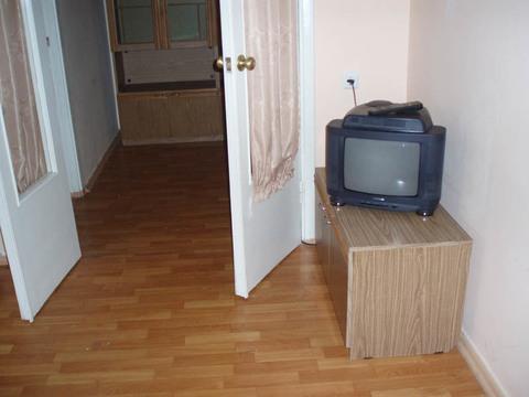 Сдается квартира улица Прокопия Галушина, 23к1 - Фото 2