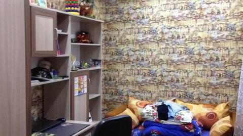 Судогодский р-он, Судогда г, Коммунистическая ул, д.4, 2-комнатная . - Фото 4