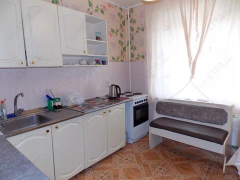 Объявление №61223888: Сдаю 2 комн. квартиру. Челябинск, ул. 3 Интернационала, 38,