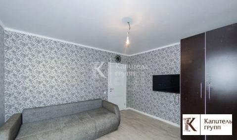Объявление №65245470: Продаю 3 комн. квартиру. Тюмень, ул. Широтная, 148,