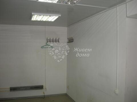 Продажа офиса, Волгоград, Ул. Днестровская - Фото 1