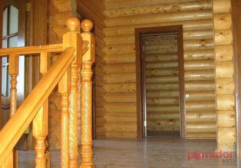 Продажа дома, Толстяково, Солнечногорский район - Фото 2