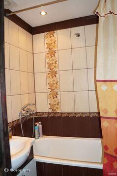 Квартира 3-комнатная Саратов, Пентагон, ул Соколовая - Фото 2