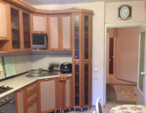Квартира, ул. Шекснинская, д.32 - Фото 2