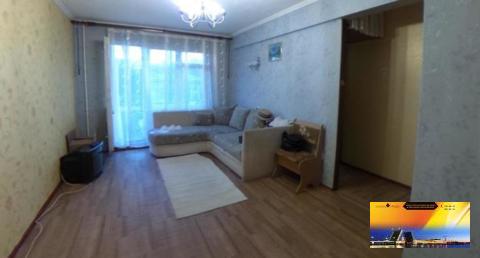 Уютная квартира у метро Академическая по Доступной цене! - Фото 2