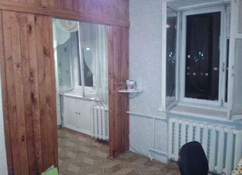 Сдам 3-комн. кв. 57 кв.м. Боровский п, Советская - Фото 3