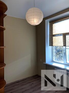 Сдается двухкомнатная квартирв С ремонтом недалеко от метро! - Фото 2