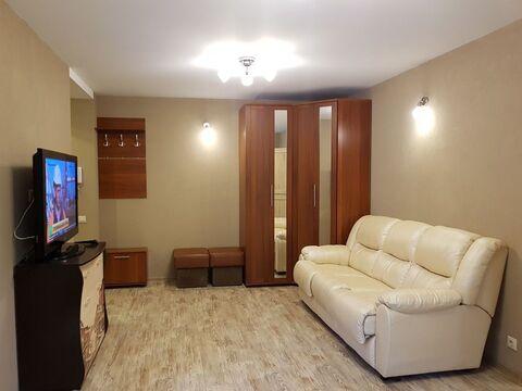 Сдам в аренду 2-комн. квартиру 47 м2, м.Кузьминки - Фото 1