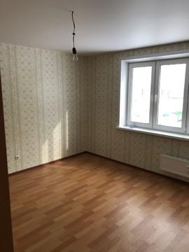 Продажа новой 1-комнатной квартиры в Березниках - Фото 1