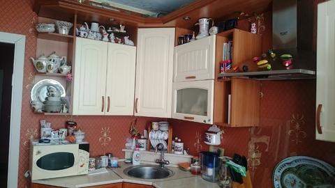 Квартира для большой и дружной семьи. - Фото 5