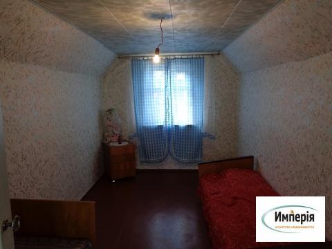2-х этажная кирпичная дача на Кумысной поляне - Фото 5
