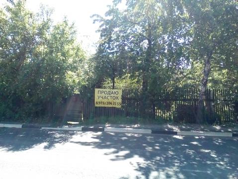 Продается земельный участок, Балашиха, 15 сот - Фото 2