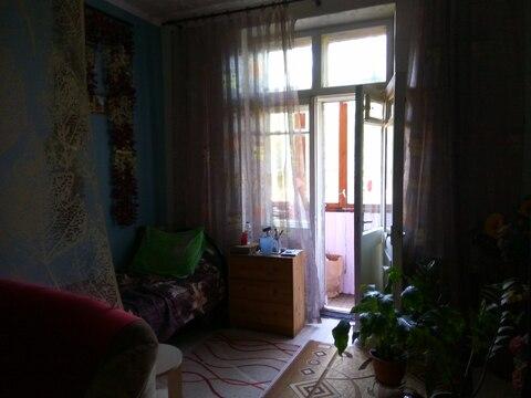 Снять комнату на Таганке - Фото 4