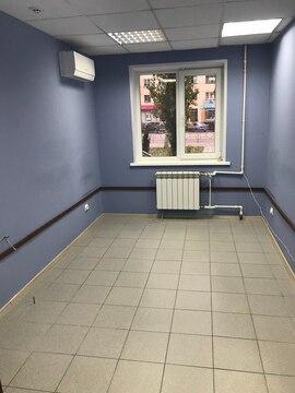 Продажа офиса, Липецк, Ул. Плеханова - Фото 3