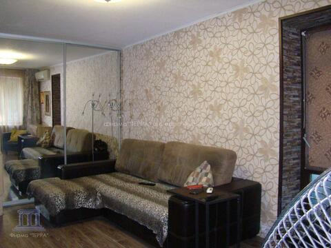 Продается 1 комнатная квартира Центр, ул.Закруткина. - Фото 3