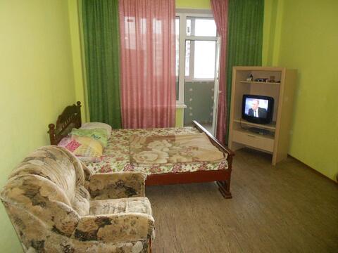 1-но ком. квартиру в новом доме рядом с Центром - Фото 4