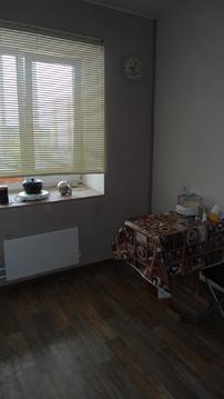 Продается 1-ая квартира в г.Александров по ул.Гагарина р-он Южный-5 10 - Фото 4