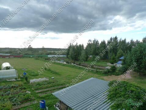 Киевское ш. 90 км от МКАД, Кириллово, Дом 180 кв. м - Фото 3