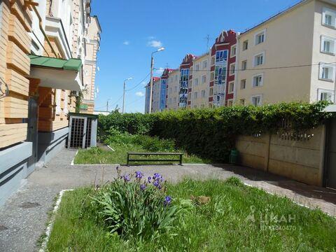 Аренда квартиры, Саранск, Ул. Московская - Фото 2