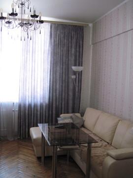Продается комната на Пролетарской - Фото 2