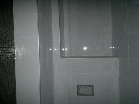 Продажа офиса, м. Василеостровская, Средний В.О. пр-кт. - Фото 4