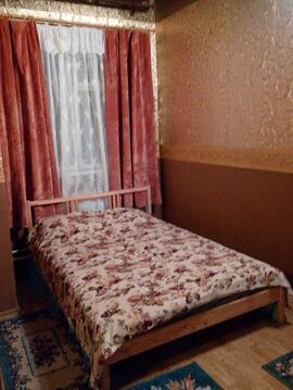 Аренда дома, Севастополь, Ул. Рубежная - Фото 3