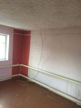 Продам 1-этажн. дом 39.4 кв.м. Ялуторовский тракт - Фото 3